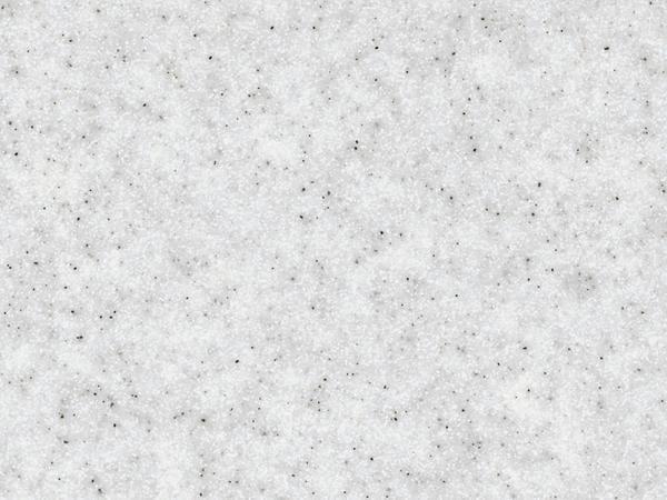 WP410 サンドホワイトペッパー