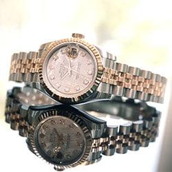 レディースブランド時計