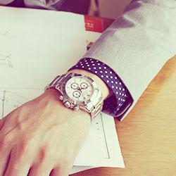 メンズブランド時計