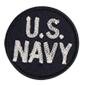 U.S.NAVY ネイビー