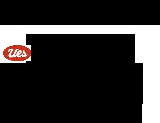 UES 2017 MODS COAT ウエス 2017 モッズコート 新色デニム登場。
