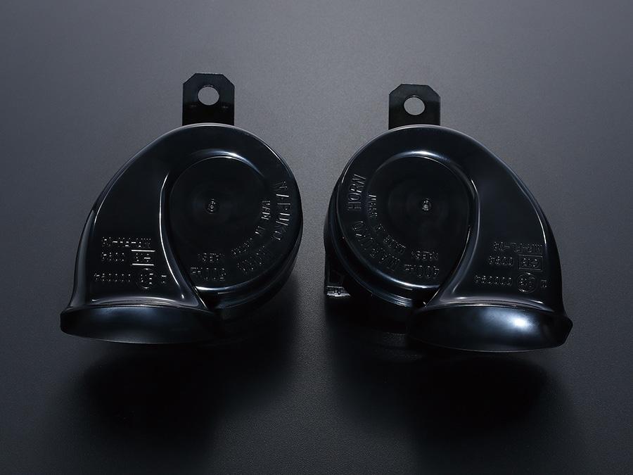 ユーアイビークル/UIvehicle ハイエース/HIACE レクサスホーン