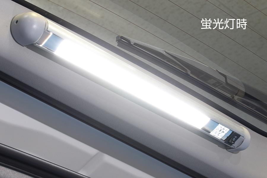 ユーアイビークル/UIvehicle ハイエース/HIACE LEDターンランプ