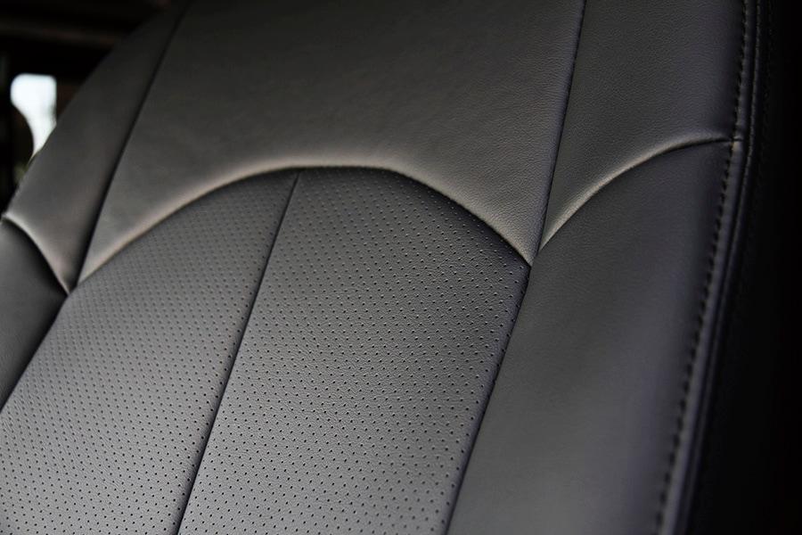 ユーアイビークル/UIvehicle NV350 キャラバン シートカバー