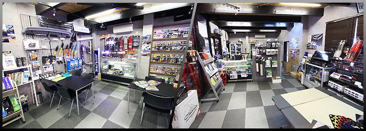 ハイエース ユーアイビークル 名古屋店