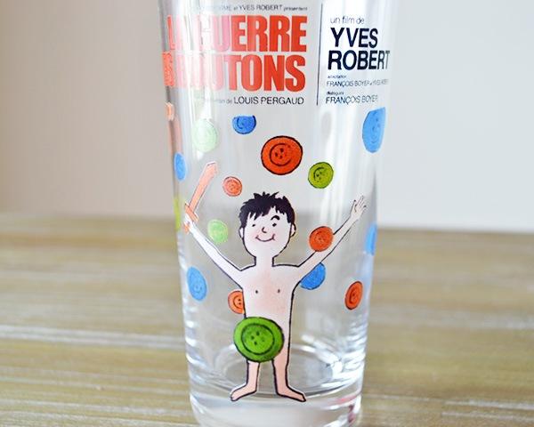 Sav glass boutons 02