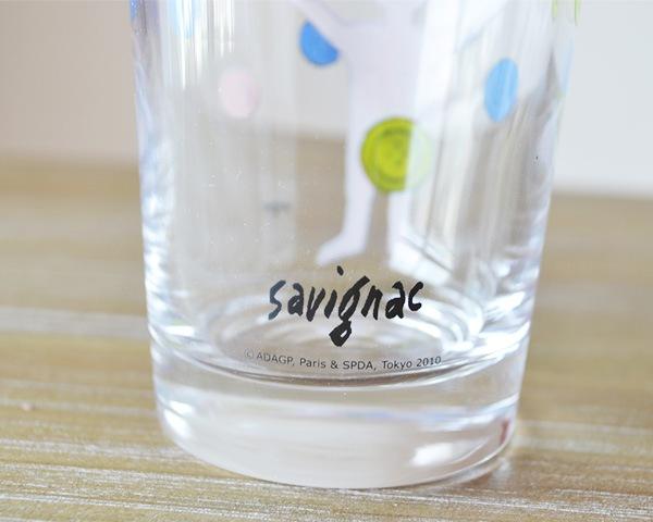 Sav glass boutons 03