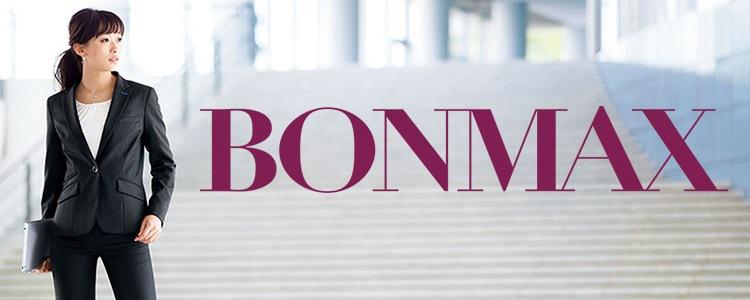 BONOFFICE / ボンオフィス