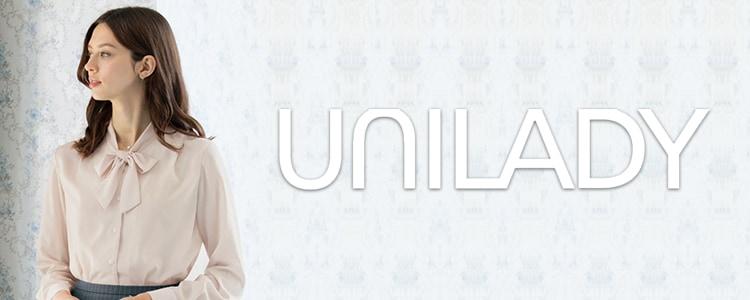 UNILADY / ユニレディ