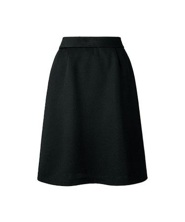 スカート イメージ写真