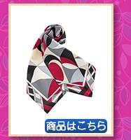 スカーフ 77-BA9136