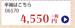 長袖ブラウス 01170