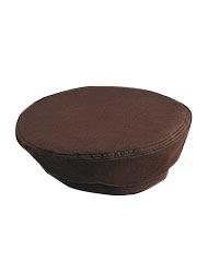 ベレー帽 [男女兼用] AC-101