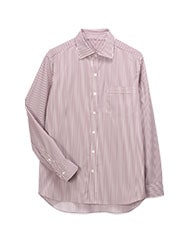 シャツ [男性用] SBLM-1401