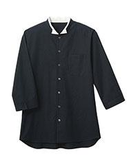 シャツ [男女兼用] SBLU-1601