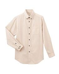 シャツ [男女兼用] SBLU-1201