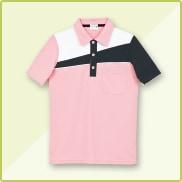 ポロシャツ・ニットシャツ
