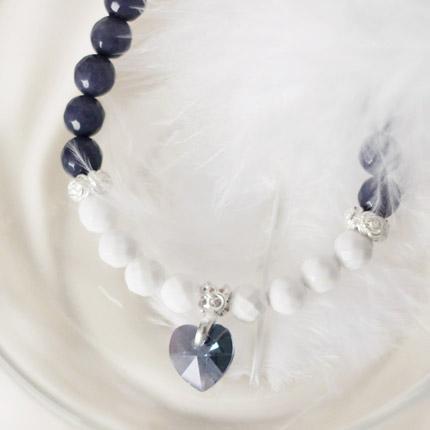 New Moon Jewelry