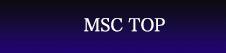 MSC TOP