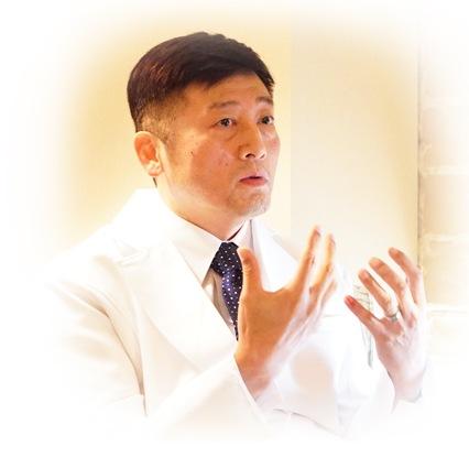 Dr.崔允聖(チェユンソン)