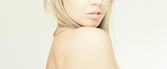 5. 肌の老化を防止