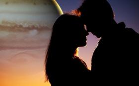 木星が鍵を握る「ソウルメイトとの出逢い」
