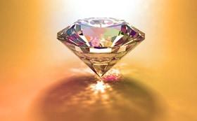 あなたの中の「 ダイヤの原石 」が輝く