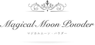 Magical Moon Powder