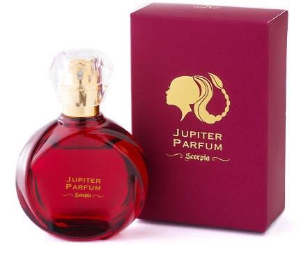 JUPITER PARFUM商品画像
