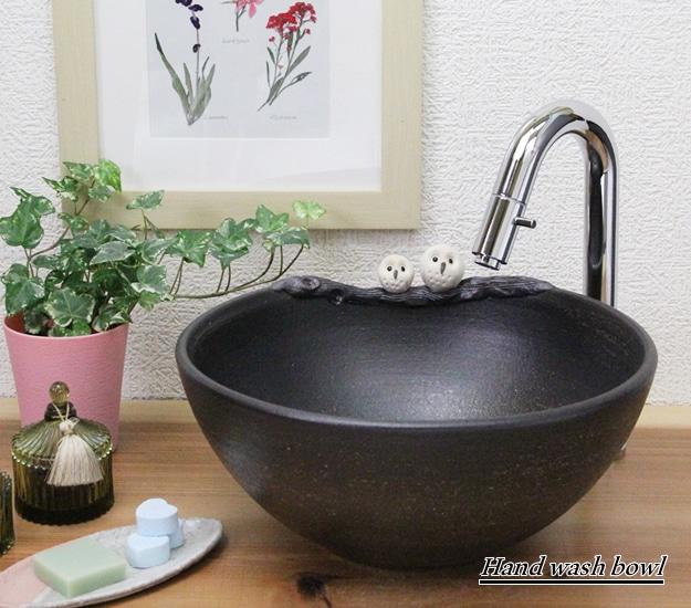 洗面ボウル 手洗い鉢