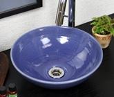 青紫色(小型)