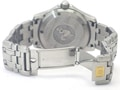 ST1501/823クラスプバネ交換修理