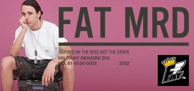 FAT/���ե����ƥ�