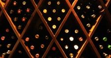 厳選カルフォルニアワイン