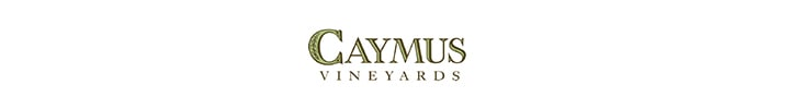 Caymus Vineyardsの取り扱い商品一覧