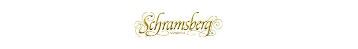 Schramsbergの取り扱い商品一覧