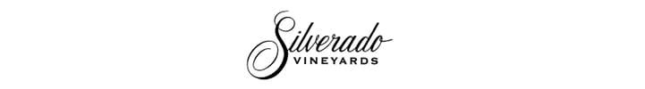 Silveradoの取り扱い商品一覧