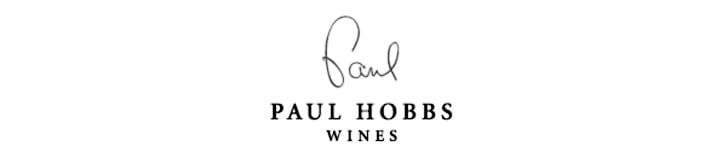 Paul Hobbsの取り扱い商品一覧
