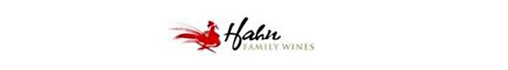 Hahnの取り扱い商品一覧
