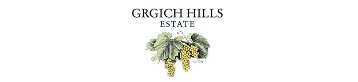 Grgich Hillsの取り扱い商品一覧