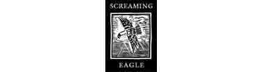 Screaming Eagleの取り扱い商品一覧