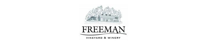 Freemanの取り扱い商品一覧