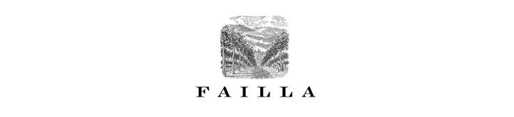 Failla Winesの取り扱い商品一覧