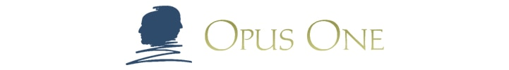 Opus Oneの取り扱い商品一覧