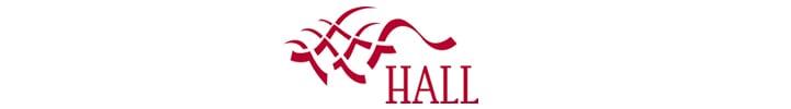 Hallの取り扱い商品一覧