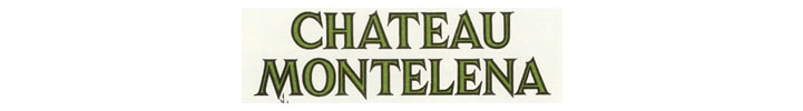 Chateau Montelenaの取り扱い商品一覧