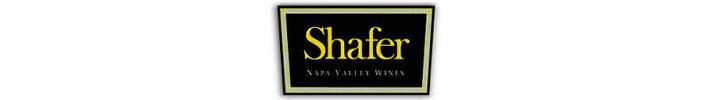 Shaferの取り扱い商品一覧