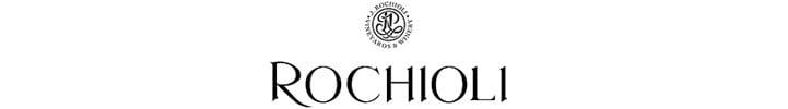 Rochioliの取り扱い商品一覧