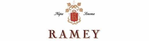 Rameyの取り扱い商品一覧