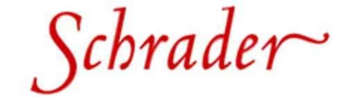 SCHRADER CELLARSの取り扱い商品一覧